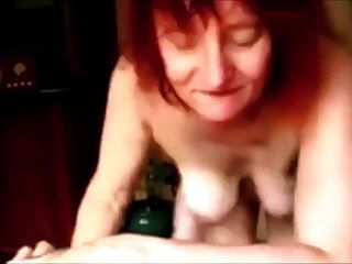 शौकिया Cuck संकलन