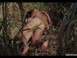 इंग्रिड steeger - तीन Musketeers के सेक्स रोमांच