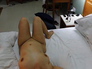 उज़्बेकिस्तान एमआईएलए मुझे उसके और साहस उस पर उपयोग करने देता है वेश्या।