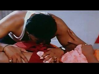 शकीला भारतीय हॉट चाची