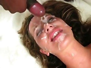 मुझे मेरे चेहरे पर अपने सह देना