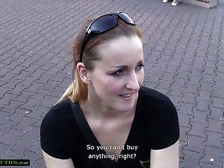 mallcuties किशोर - किशोर शौकिया लड़की, किशोर खरीदारी के लिए fucks