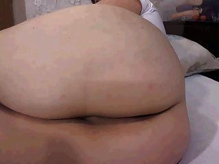 गुदा मोटा मैक्सिकन
