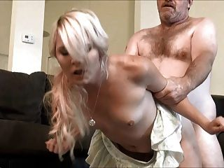 Daddys वीडियो कुंवारी 2