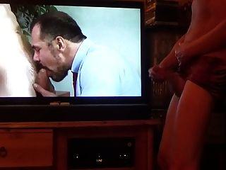 norwegian पिताजी समलैंगिक अश्लील देख - अगस्त, 2015