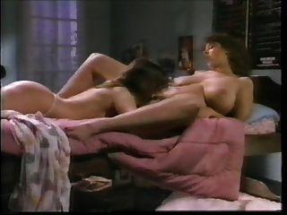 विंटेज - बड़े स्तन 27