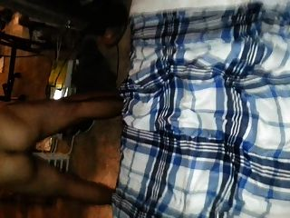 काले व्यभिचारी पति फिल्मों रीको गार्डनर कमबख्त पत्नी