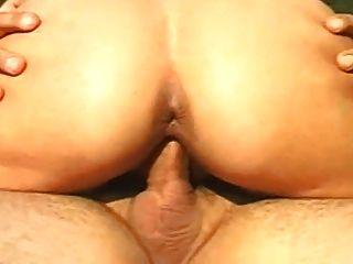 गर्भवती - महिला सेक्स