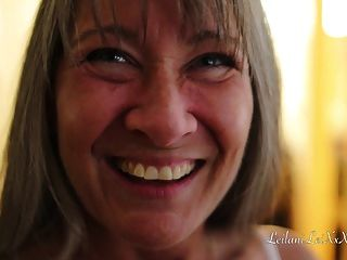 Leilani प्रोमो वीडियो