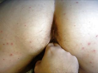 बीबीडब्ल्यू बड़ा गधा बालों बिल्ली पत्नी कुत्ते महिला संभोग छूत
