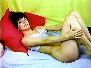 सितार पट्टी -vintage स्ट्रिपटीज संगीत वीडियो 60 के दशक