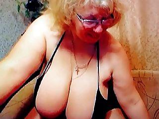 सेक्सी परिपक्व वेब कैमरा 3