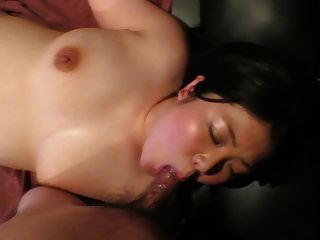मोटा जापानी महिला 1