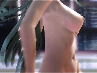 एमडी हरी बालों प्यारा अच्छा स्तन बालों बिल्ली मिठाई गधे gv00124