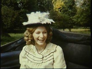 Josefine mutzenbacher 1 (1976) पेट्रीसिया Rhomberg साथ