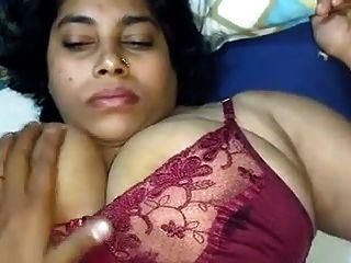 भारतीय चाची बकवास