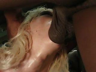 सफेद कचरा वेश्या 17