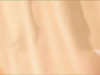 दक्षिण कोरियाई कलाकार नग्न सॉटकोर