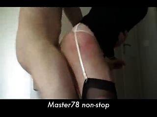 master78 गैर रोक