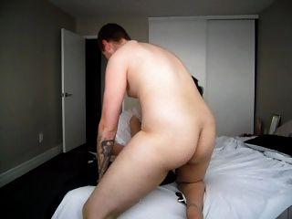 ट्रिनिटी युवा पुरुष रिम धार सह बेदम बकवास अलविदा अलविदा