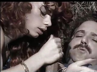 डा रिमिनी Lettere - पूर्ण इतालवी अश्लील फिल्म