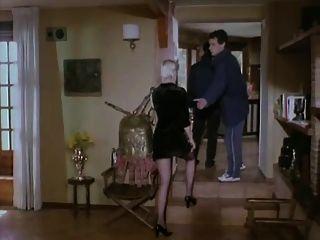 सेक्स संवाददाता पूर्ण इतालवी विंटेज (1997)