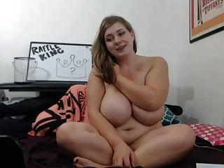 बड़ी सेक्सी महिला बंद हो जाता है
