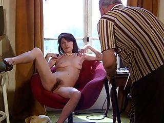 शेर्लोट, Mouille SA culotte!(1981)