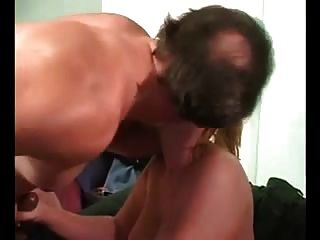 Bisex-व्यभिचारी 4