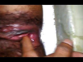 sanuri श्रीलंका 1