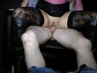 fremde maenner bumsen एमआईएलए मोनी im pornokino डर्च