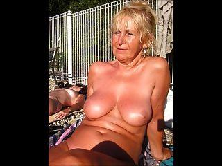 स्वादिष्ट बड़े स्तन 4