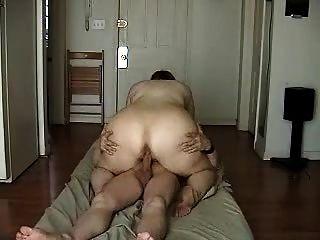 शौकिया कैम पर बकवास मिलता है परिपक्व