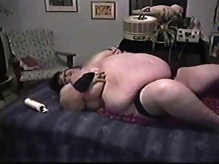 बड़ा पेट SSBBW 2