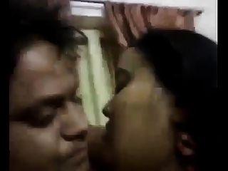 भारतीय सचिव रोमांस