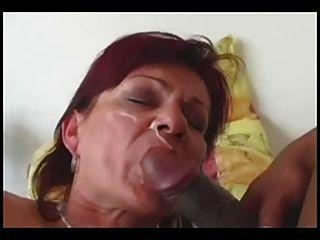 दादी चेहरे संकलन