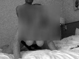 व्यभिचारी 6 घंटे सेक्स सत्र