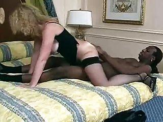 पत्नी कैथी काले creampie इंजेक्शन