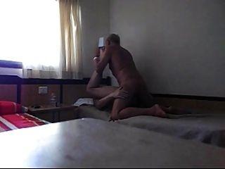 समलैंगिक grandpas कमबख्त