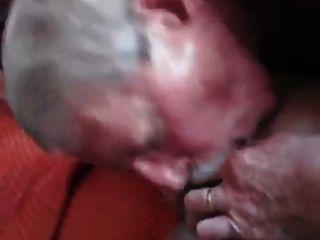 मूंछें दादा बेकार है और सह निगल