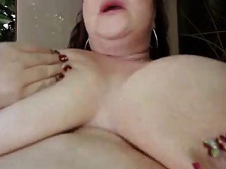 , बड़ा wobbly और परिपक्व 2
