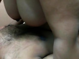 घर का बना सर्वश्रेष्ठ भारतीय बीबीडब्ल्यू सेक्स जहर