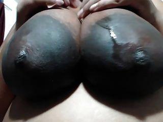 विशाल areolas भारतीय महिला मेरे एन जी आर गेंदों प्यार करता है