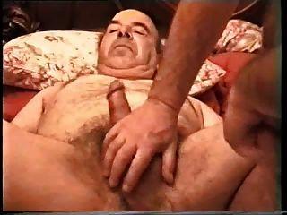 grandpas सेक्स