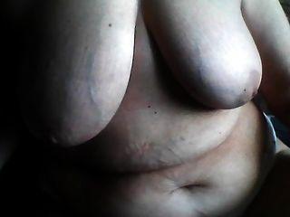 तातियाना, 68 यो!रूसी सेक्सी दादी!शौक़ीन व्यक्ति!