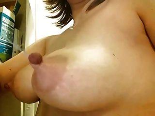स्तन आत्म सजा संकलन