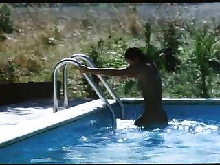सबसे अच्छा orgies: बारबरा मूस के साथ मरने FLASCHE Zum ficken (1979)