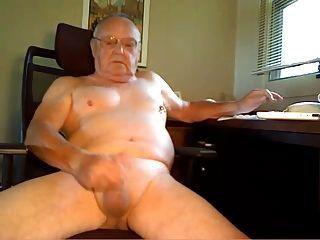 दादा अपने लोड गोली मारता है