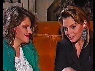 मिस फ्रांस 1991