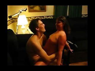 व्यभिचारी पति बकवास Hotwife उसके प्रेमी के संकलन